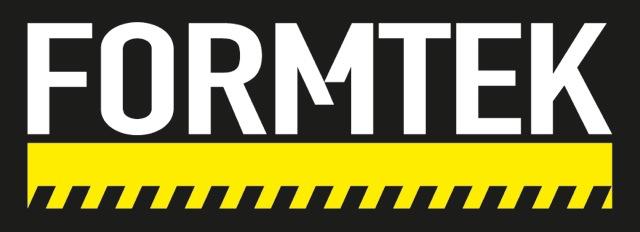 Formtek Safety